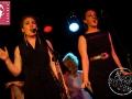 Lady-Velvet-Cabaret-Gala-(789-of-818)