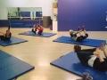 stretchflexgirls