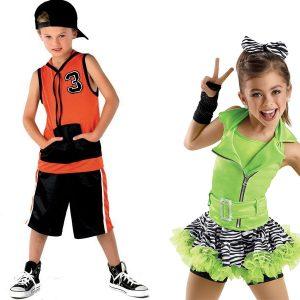 Kids Parties WAPS Perth
