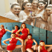 6 Reasons Why We Love Dance Competitions