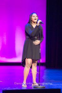 Singing & Vocal