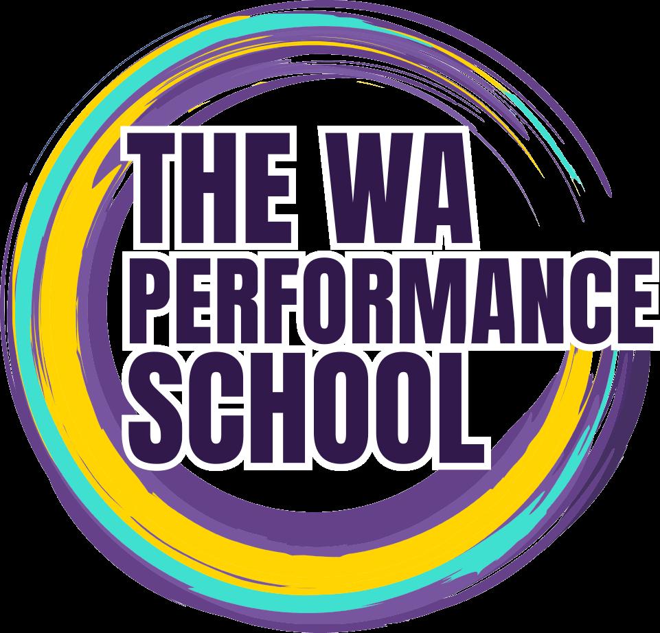 Dance School, Hip Hop, Ballet, Burlesque, Entertainers, Party for
